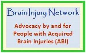 BIN, the first and foremost brain injury survivor nonprofit organization operated by and for tbi and other abi survivors. Founded in 1998 by survivors of brain injury.